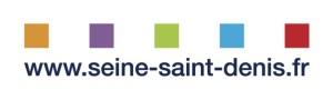 https://www.seine-saint-denis.fr/